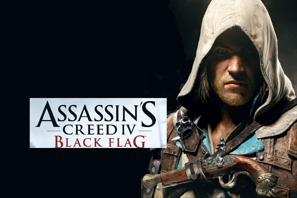 assassinscreedblackmejorsaga
