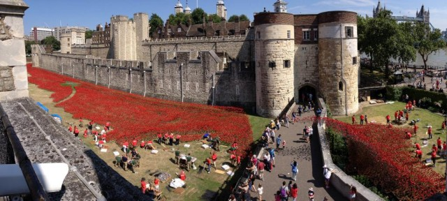 Ceramic-Poppies-in-Tower-of-London10-640x288