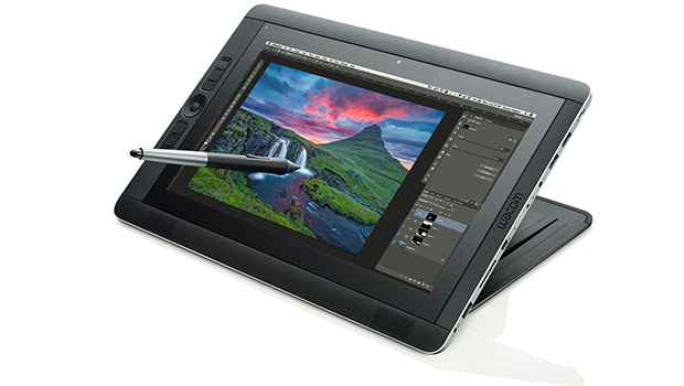 Cintiq_Companion_2_DTHW1210_RightView_Hero_RGB_web