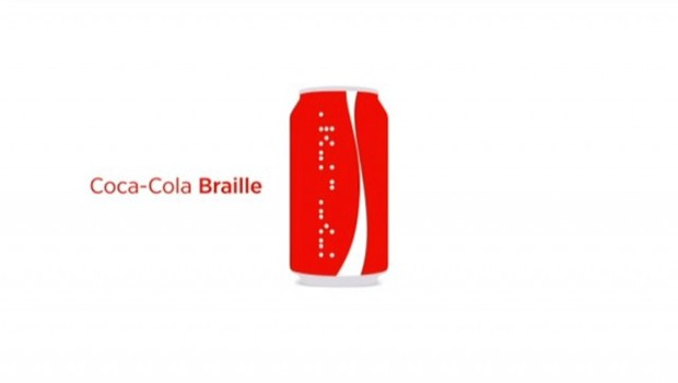 cocacola-braille-5-640x363