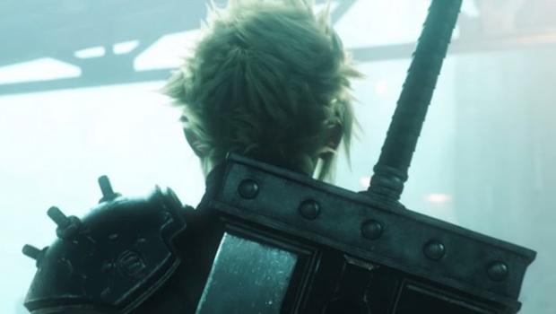 Final-Fantasy-VII-Trailer1-640x331