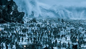 The-White-Walkers-come-to-Hardhome