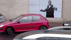 fiat-park-assist-billboard-0001