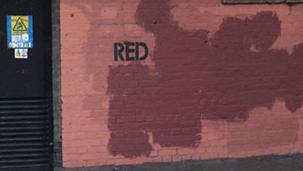 Red_Graffiti_9