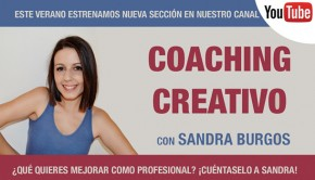 coaching-creativo-sandra-burgos-830x479