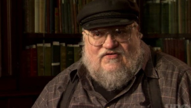 george-rr-martin-books