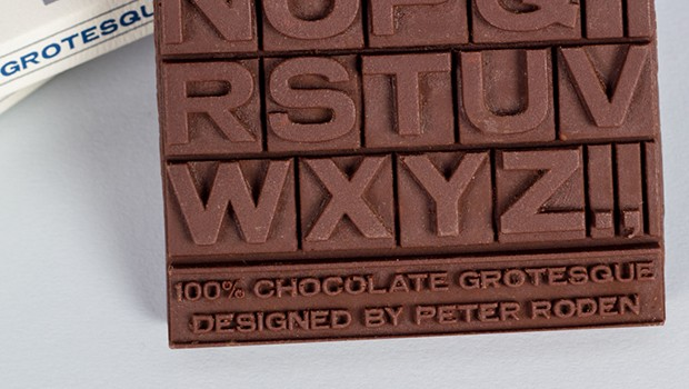 choclate-grotesque5-1024x731