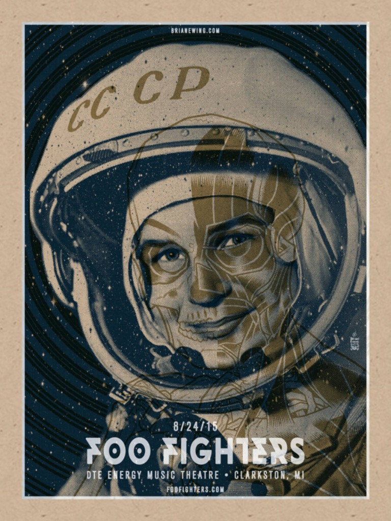 foofighters3-900x1200