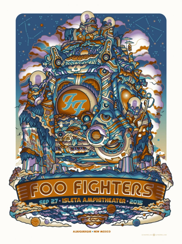 foofighters6-900x1209