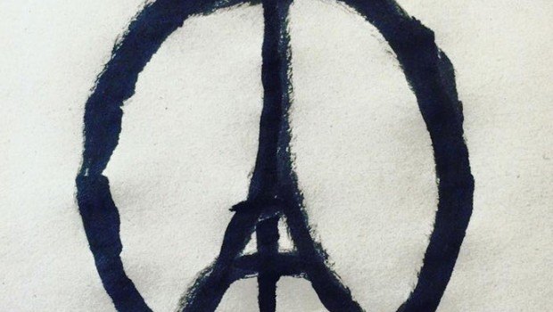jean-jullien-peace-for-paris-688