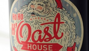 lovely-package-oast-house-biere-de-noel-2
