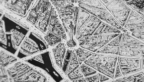 Hyper-Detailed-Pencil-Drawing-of-Paris-8-900x600