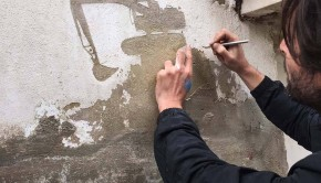 New-Powerful-Street-Art-by-Pejac2-900x675