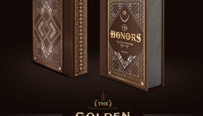 the-honors-techcomerce-golden-book