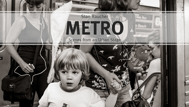 Metro-Cover-The-B-Train-at-42nd-St-Manhattan-920x613