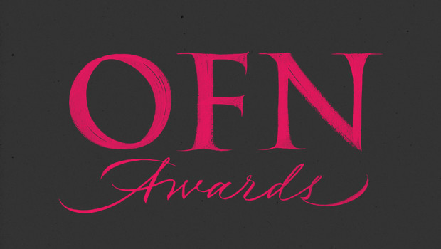 01-OFNawards