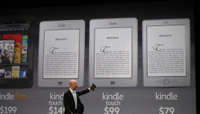 kindle_bezos-with-all-announced-5220524