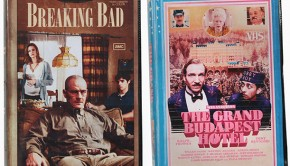 julien-knez-VHS-covers-for-modern-movies-and-TV-shows-designboom-10