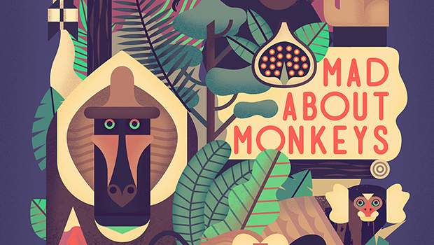Mad-About-Monkeys-Non-Fiction-Book-Owen-Davey-Flying-Eye_1600_c
