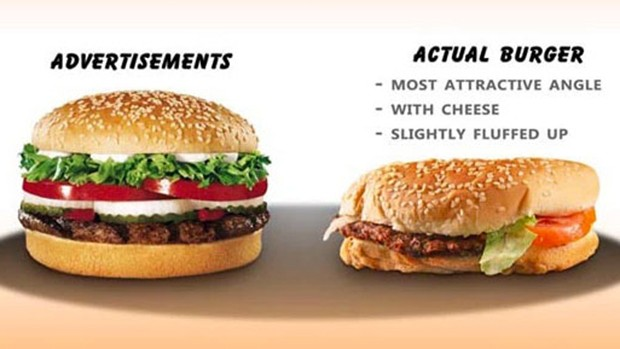 burger-King-whopper-photography-reality