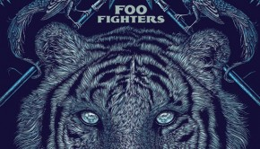 foofighters10-900x1200-768x1024