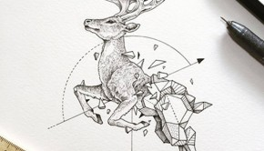 Kerby Rosanes_Area_Visual_015